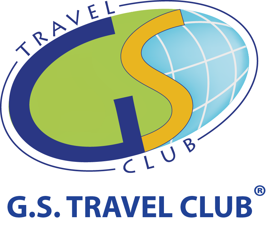 GS Travel Club